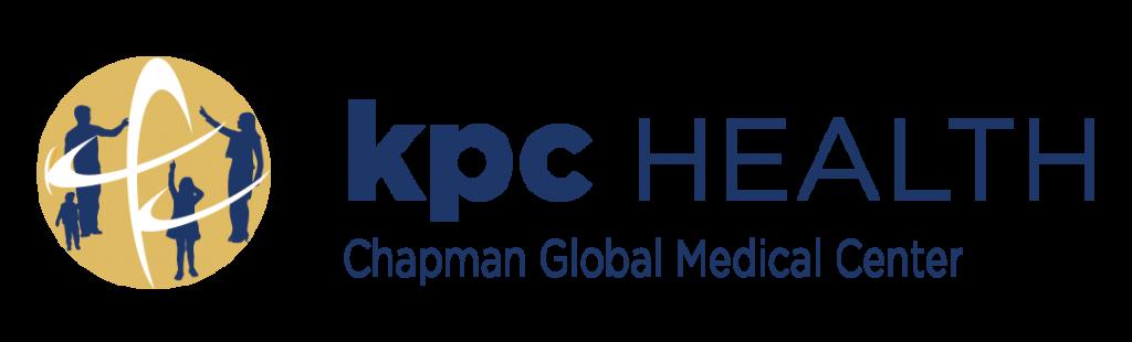 cgmc_logo