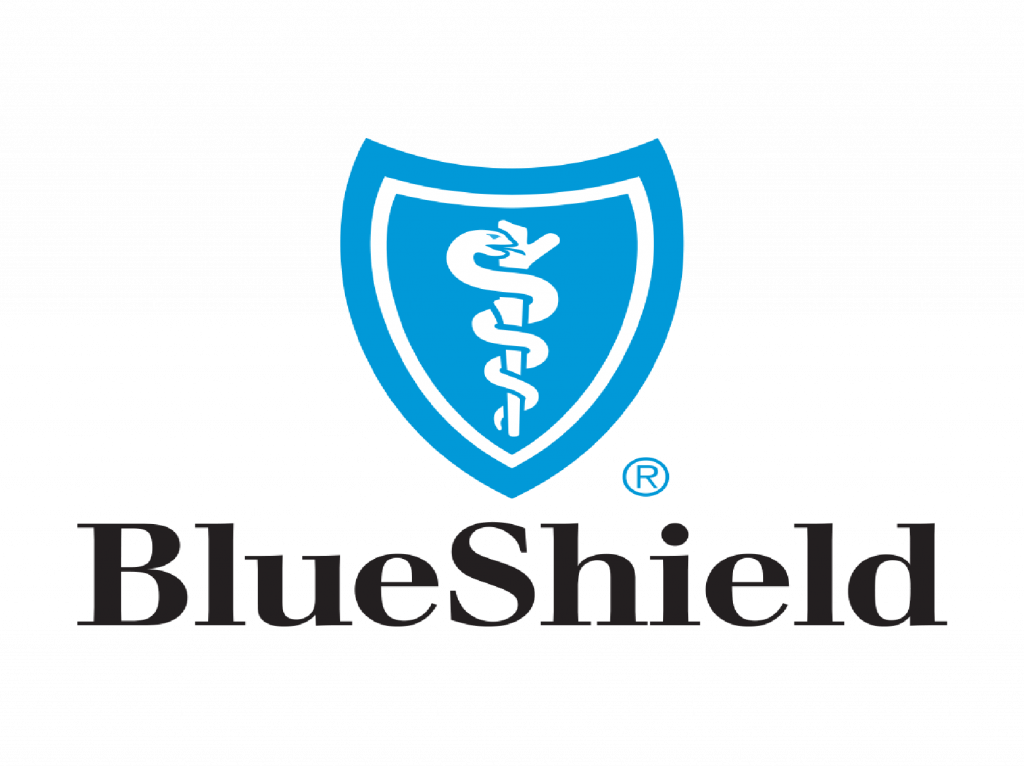 blue_shield_logo