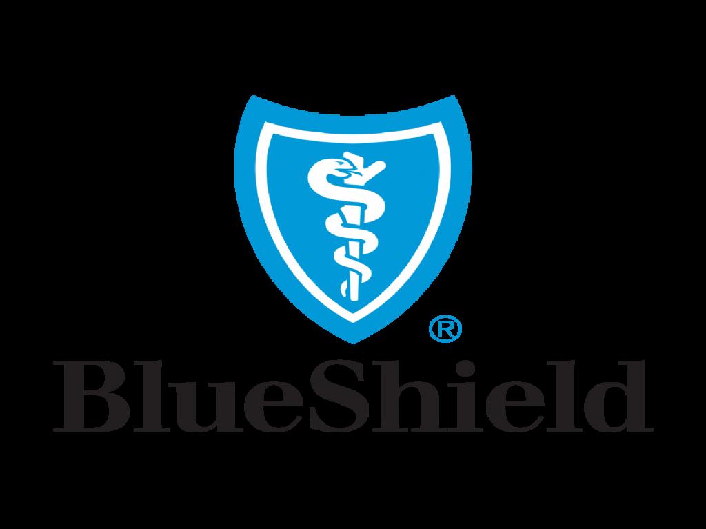 blue_shield_logo
