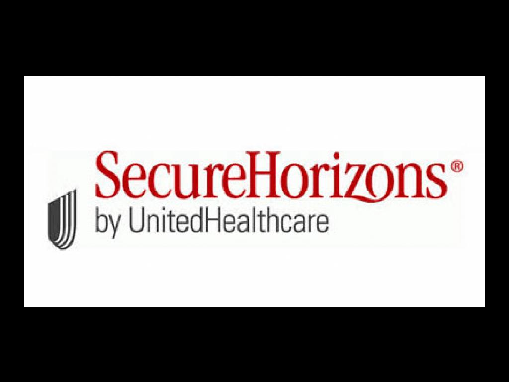 secure_horizons_logo